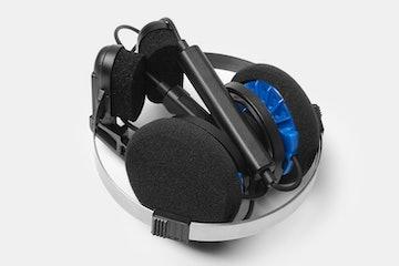 Koss Porta Pro Wireless Headphones