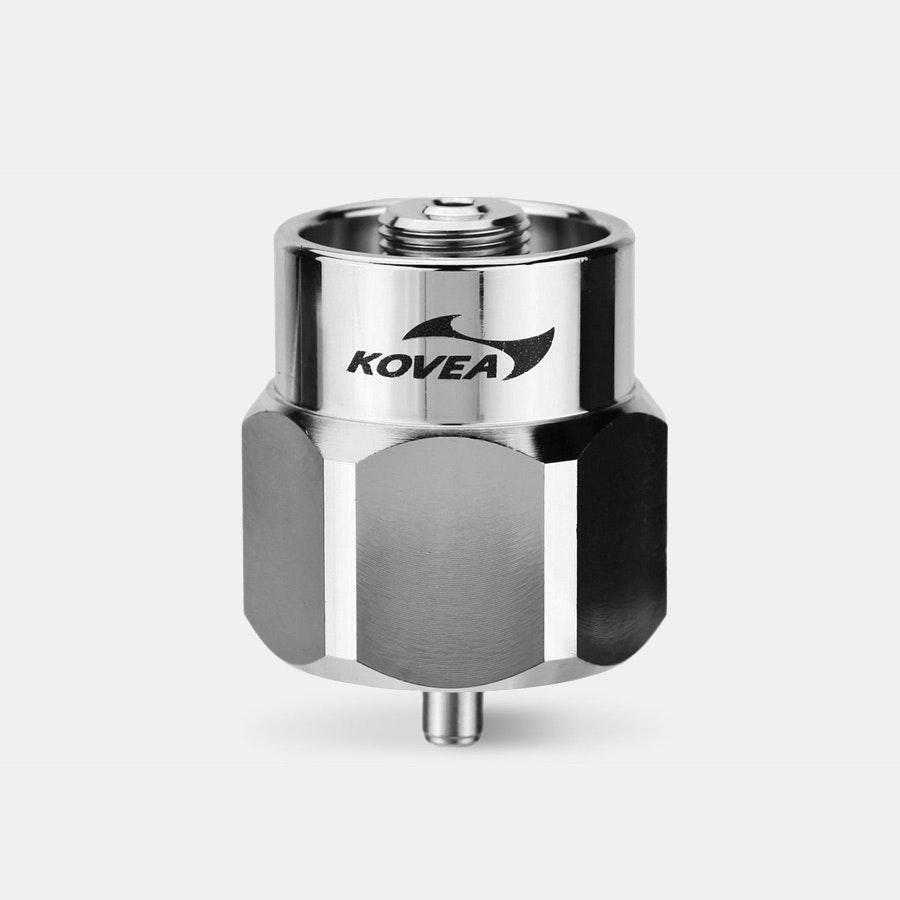 Kovea LPG Fuel Adaptor
