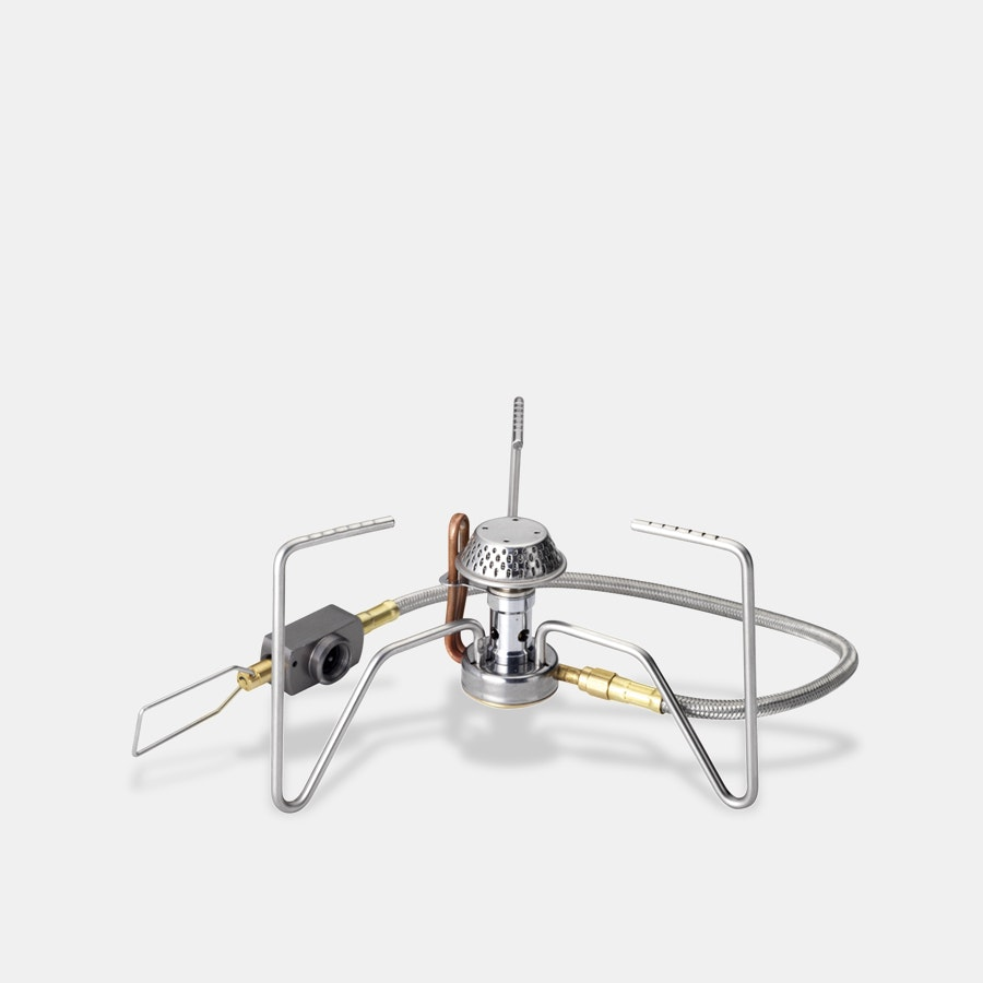 Kovea Spider Remote Canister Stove
