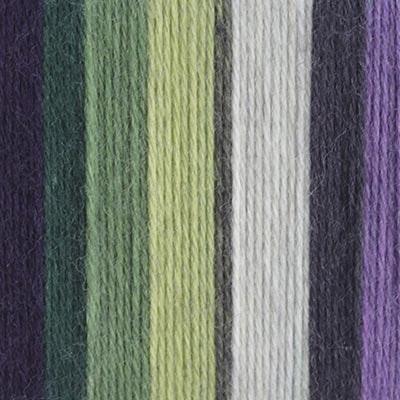 Bramble Stripes