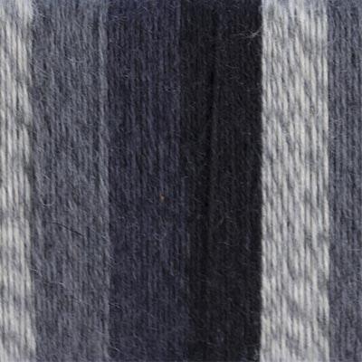 Eclipse Stripes