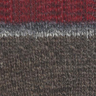 Gray Brown Marl