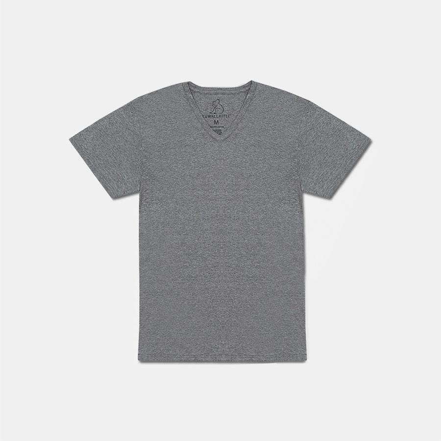 Kuwalla Tee T-Shirts (3-Pack)