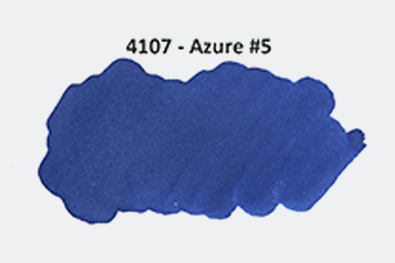 Azure #5