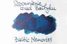 Baltic Memories