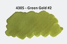 Green Gold #2