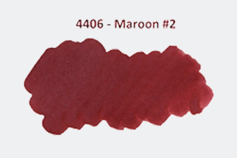 Maroon #2