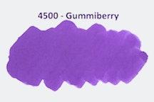 Gummiberry