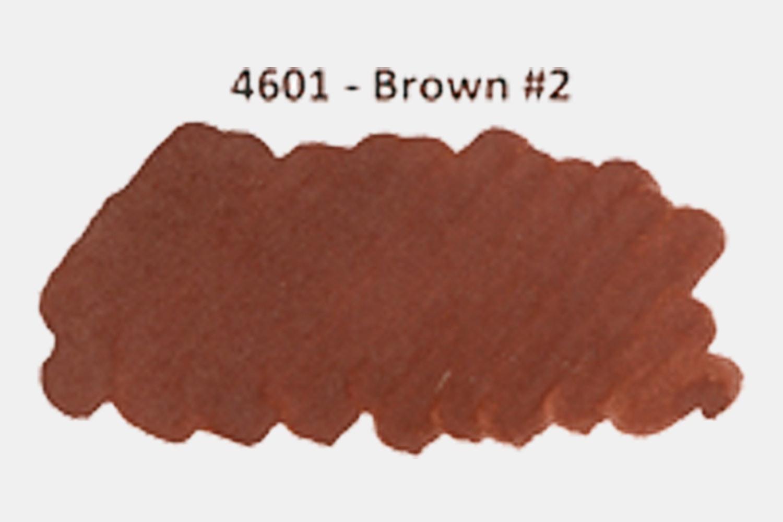 Brown #2