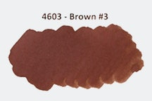 Brown #3