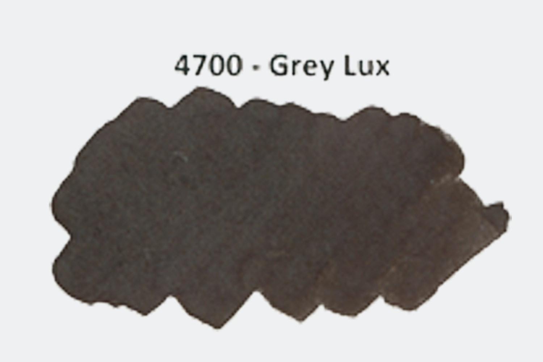 Grey Lux