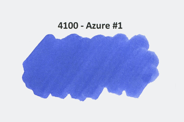 Azure #1