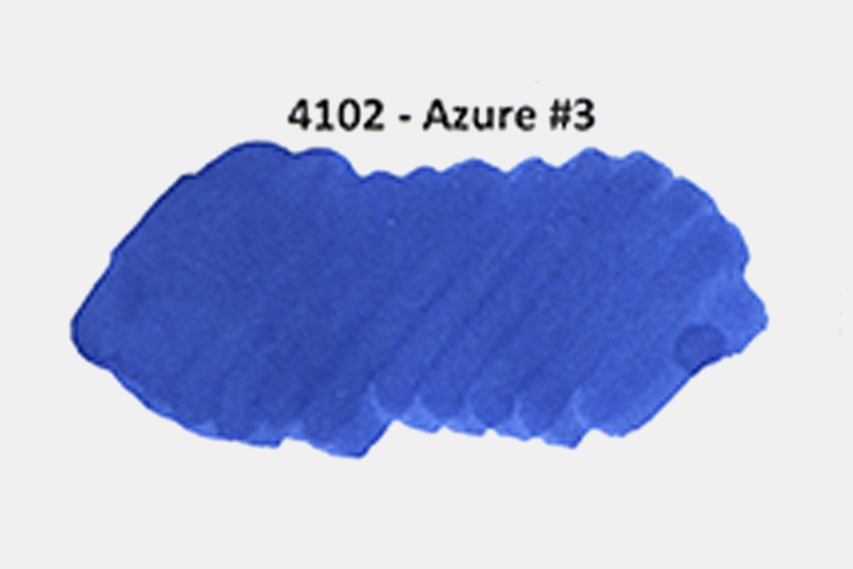 Azure #3