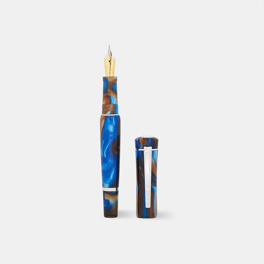 Laban Scepter Series Fountain Pen
