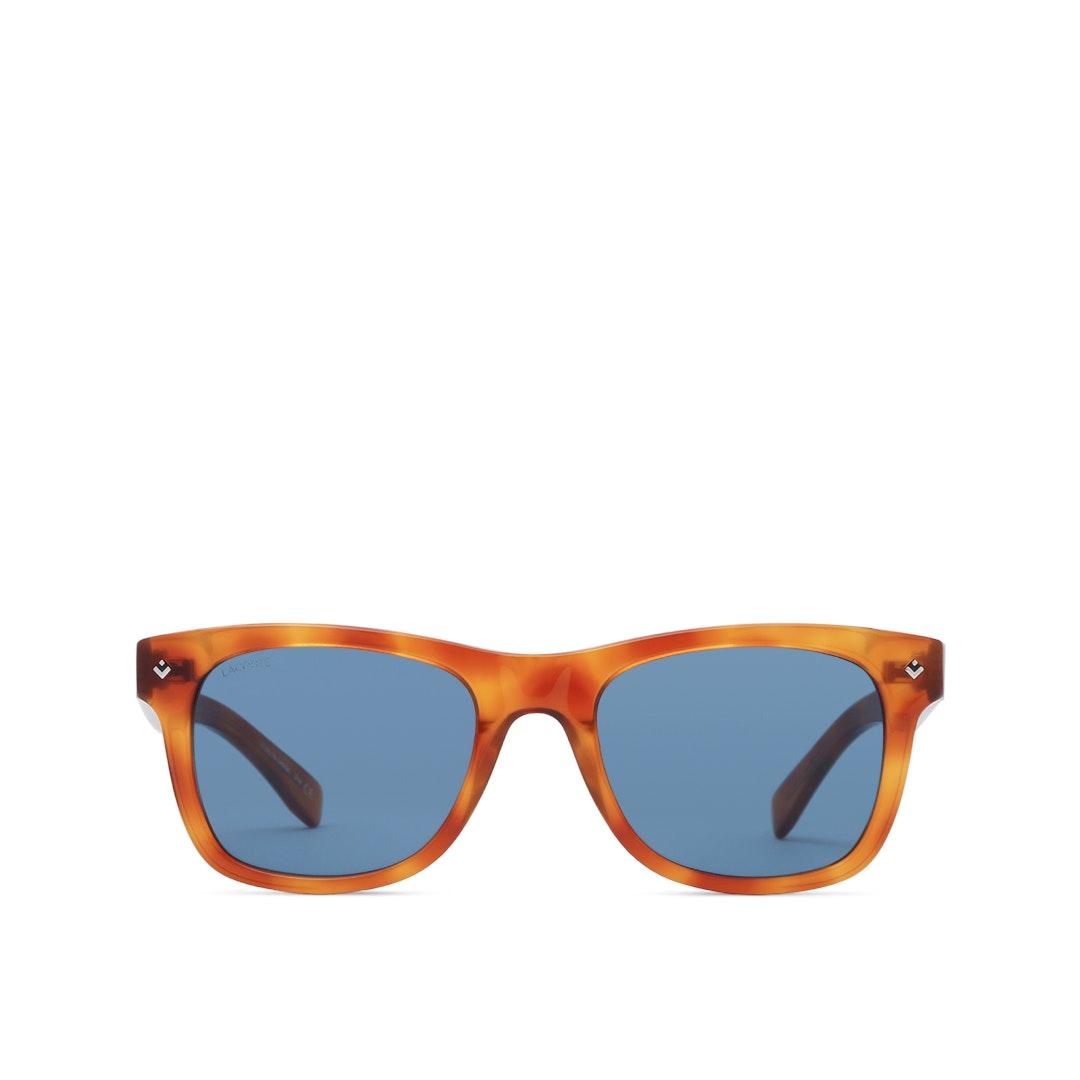 Lacoste 85° Anniversary Sunglasses