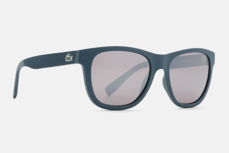 Lacoste L848S Sunglasses