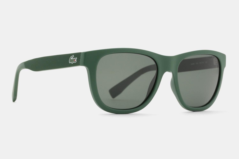 Green Matte - Green
