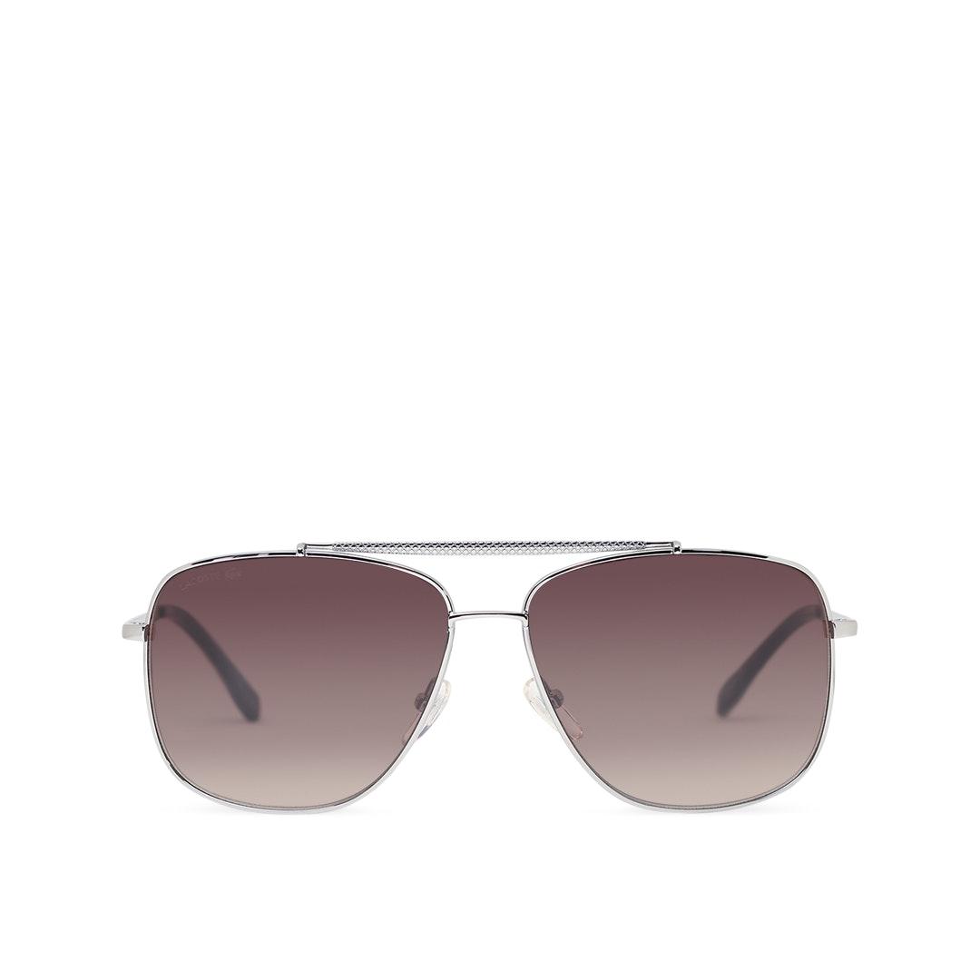 Lacoste Navigator Sunglasses