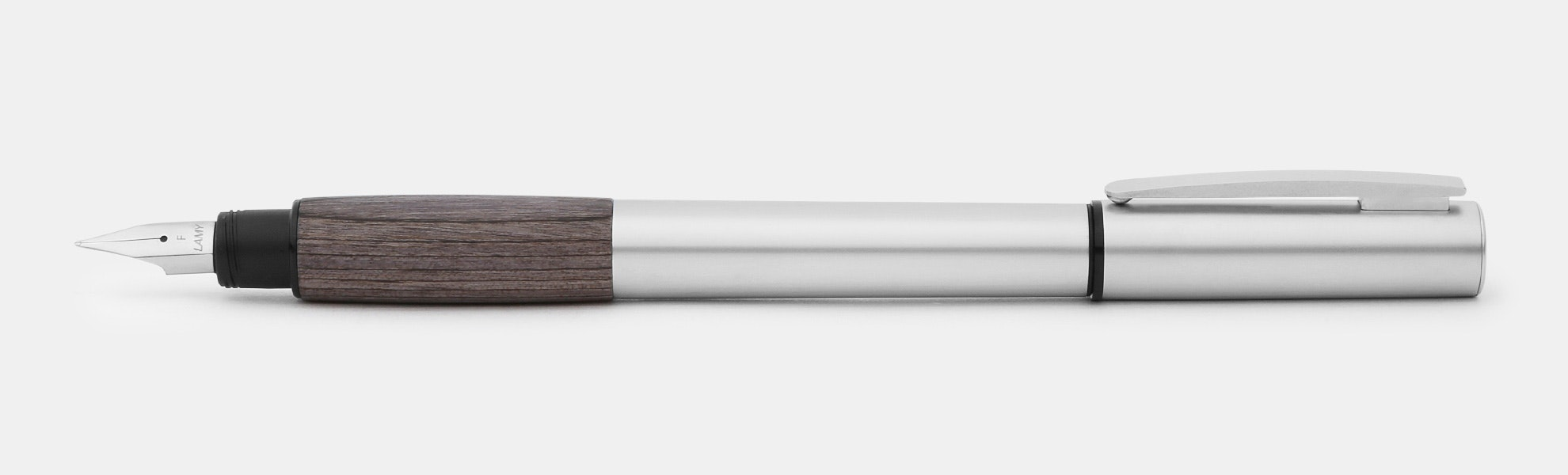 LAMY Accent Fountain Pen