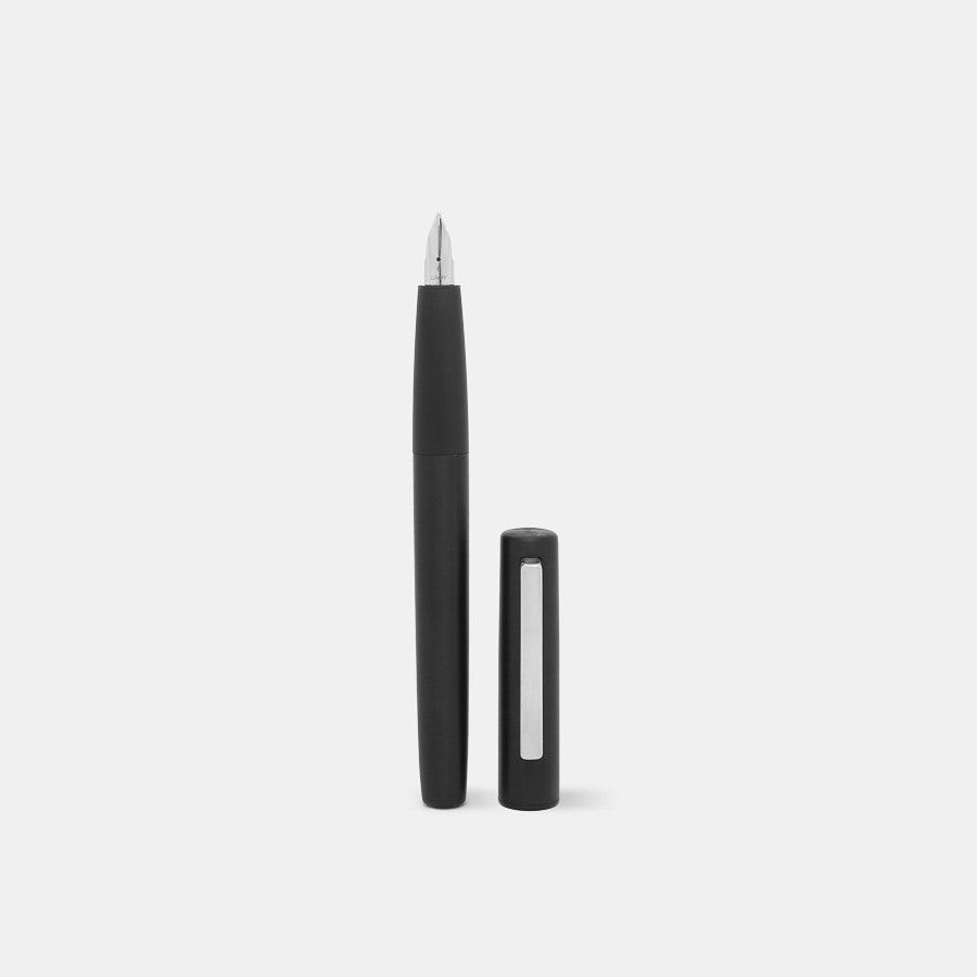 LAMY Aion Fountain Pen