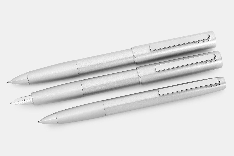 LAMY Aion Fountain Pen