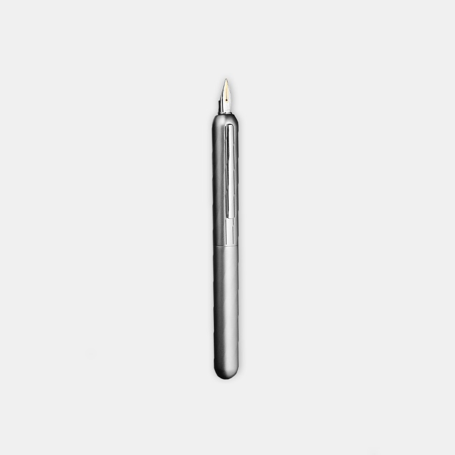 LAMY Dialog 3 Fountain Pen