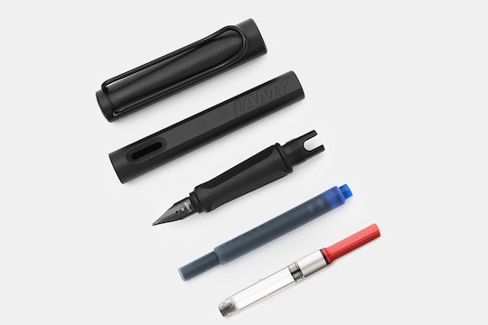 LAMY Safari & Al-Star 2018 Special-Edition Set