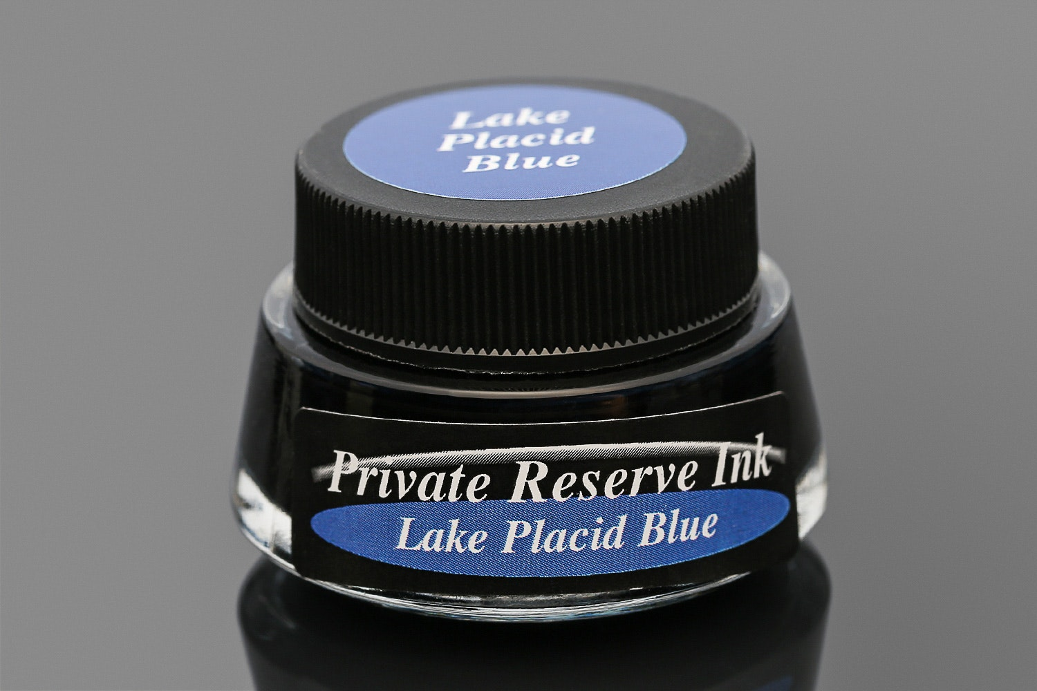 Lake Placid Blue