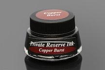 Copper Burst