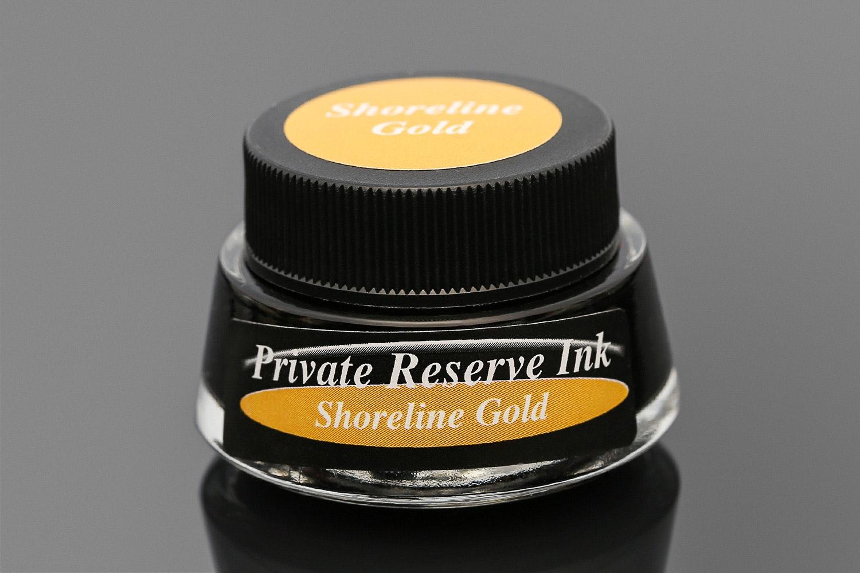 Shoreline Gold