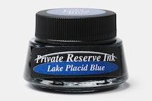 Lake Placid Blue