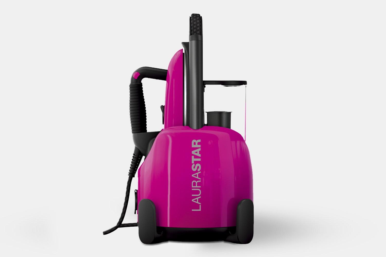 Laurastar Lift Plus Steam Iron