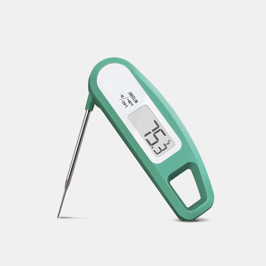 Lavatools Javelin PT12 Thermometer
