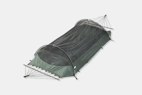 Lawson Hammock Blue Ridge Tent Hammock Price Amp Reviews
