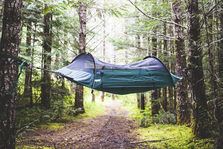 lawson hammock blue ridge tent hammock lawson hammock blue ridge tent hammock   price  u0026 reviews   massdrop  rh   massdrop