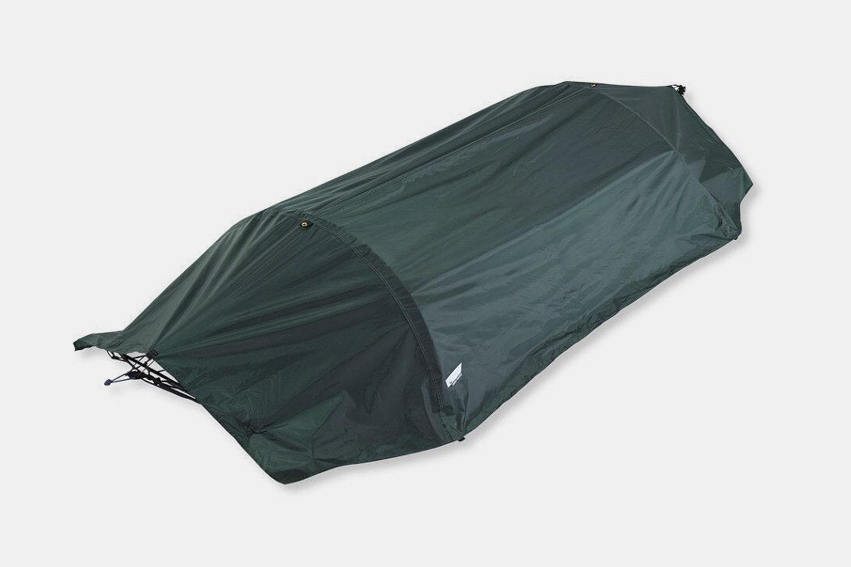 Lawson Hammock Blue Ridge Tent-Hammock
