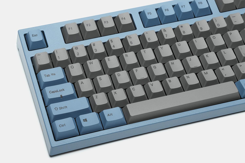 Leopold FC900R (10th Anniversary Edition)