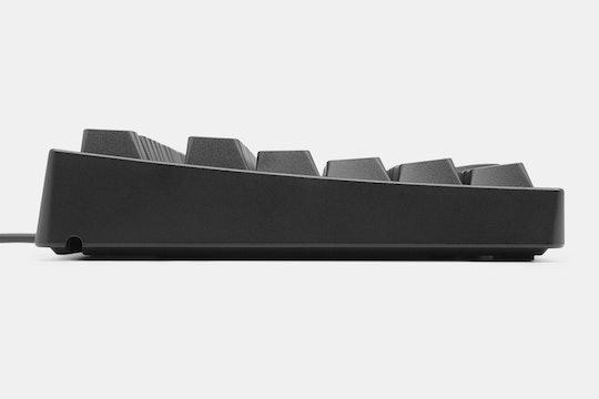 Leopold FC750R PD TKL Mechanical Keyboard