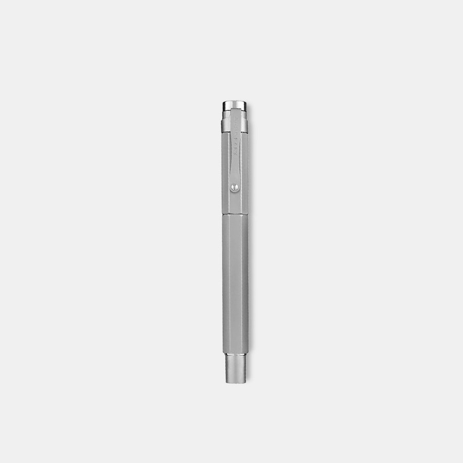 Levenger L-Tech 3.0 Fountain Pen