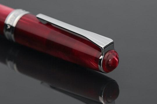 Levenger True Writer Fountain Pen