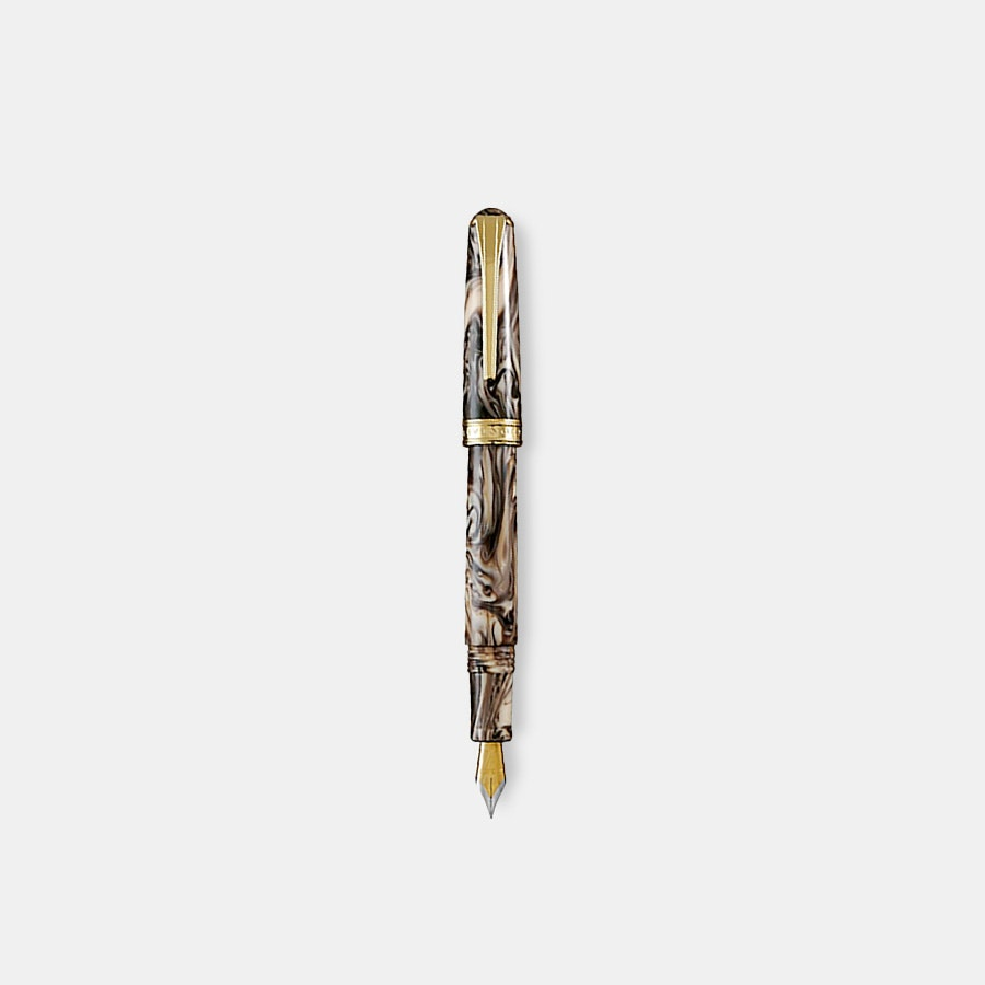 Levenger True Writer Fountain Pen