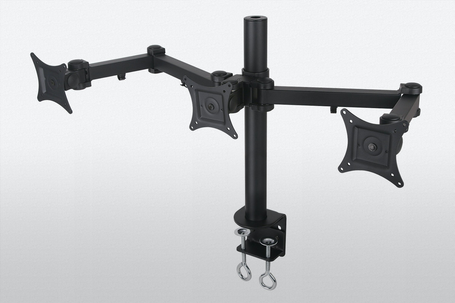 Triple Mount (Stand-V003)