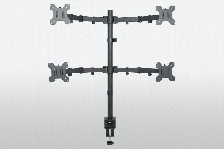 Quad Mount 2x2 (Stand-V004)