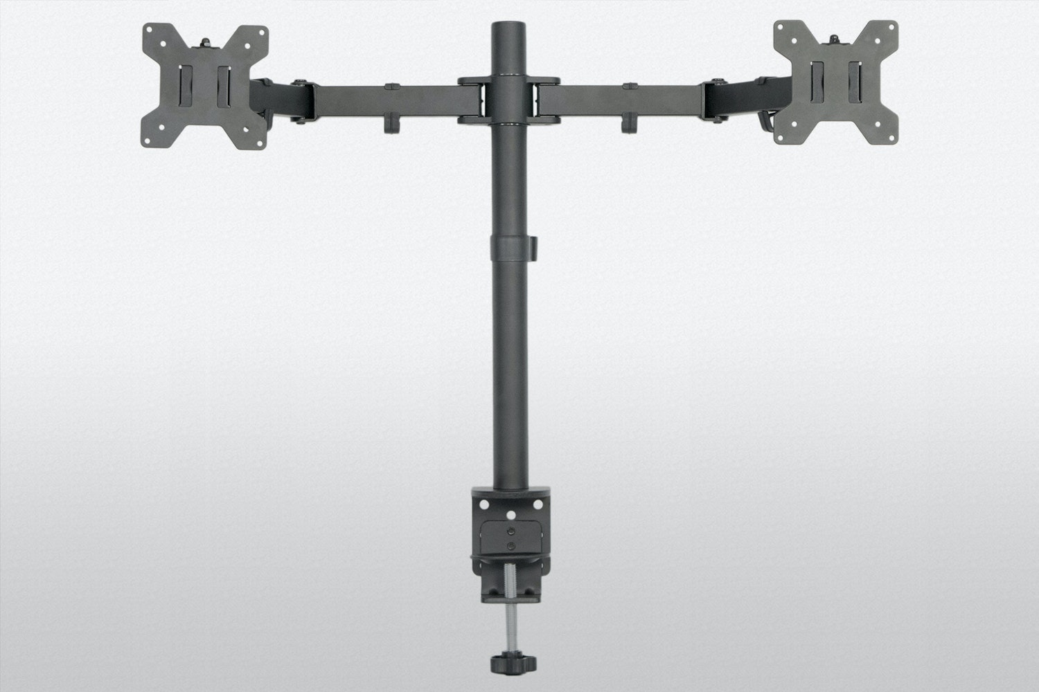 Dual Mount (Stand-V002)