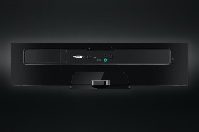 "LG 29"" 21:9 Ultrawide IPS LED Monitor"