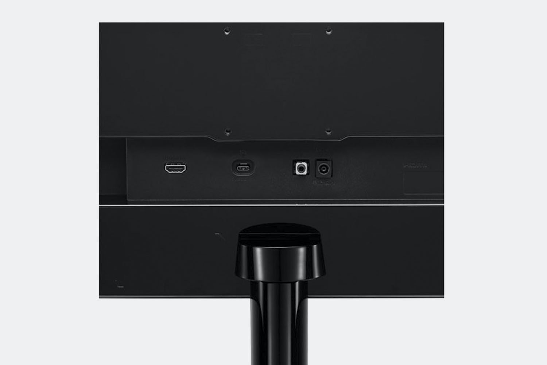 LG 29UM59A-P 29-Inch IPS WFHD Ultrawide Monitor