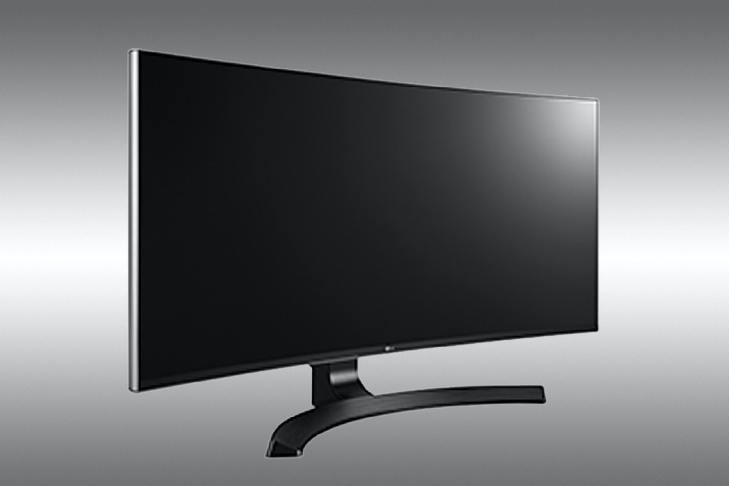 "LG 34"" Curved Ultrawide FreeSync Monitor 34UC88-B"