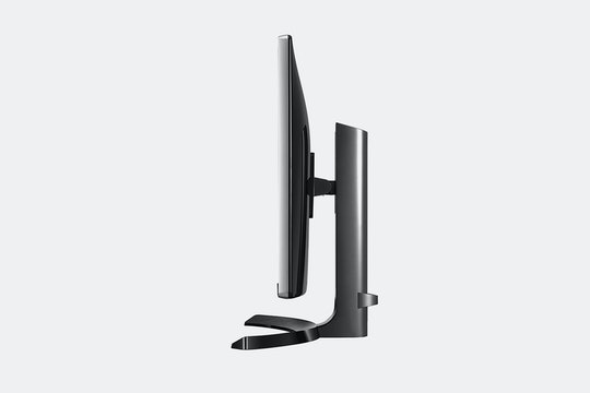 """LG 34"""" UltraWide 1440p Freesync 34UM88C-P"""