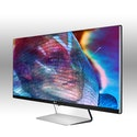 "LG 34"" 21:9 Ultrawide WQHD IPS LED 1440p Monitor"
