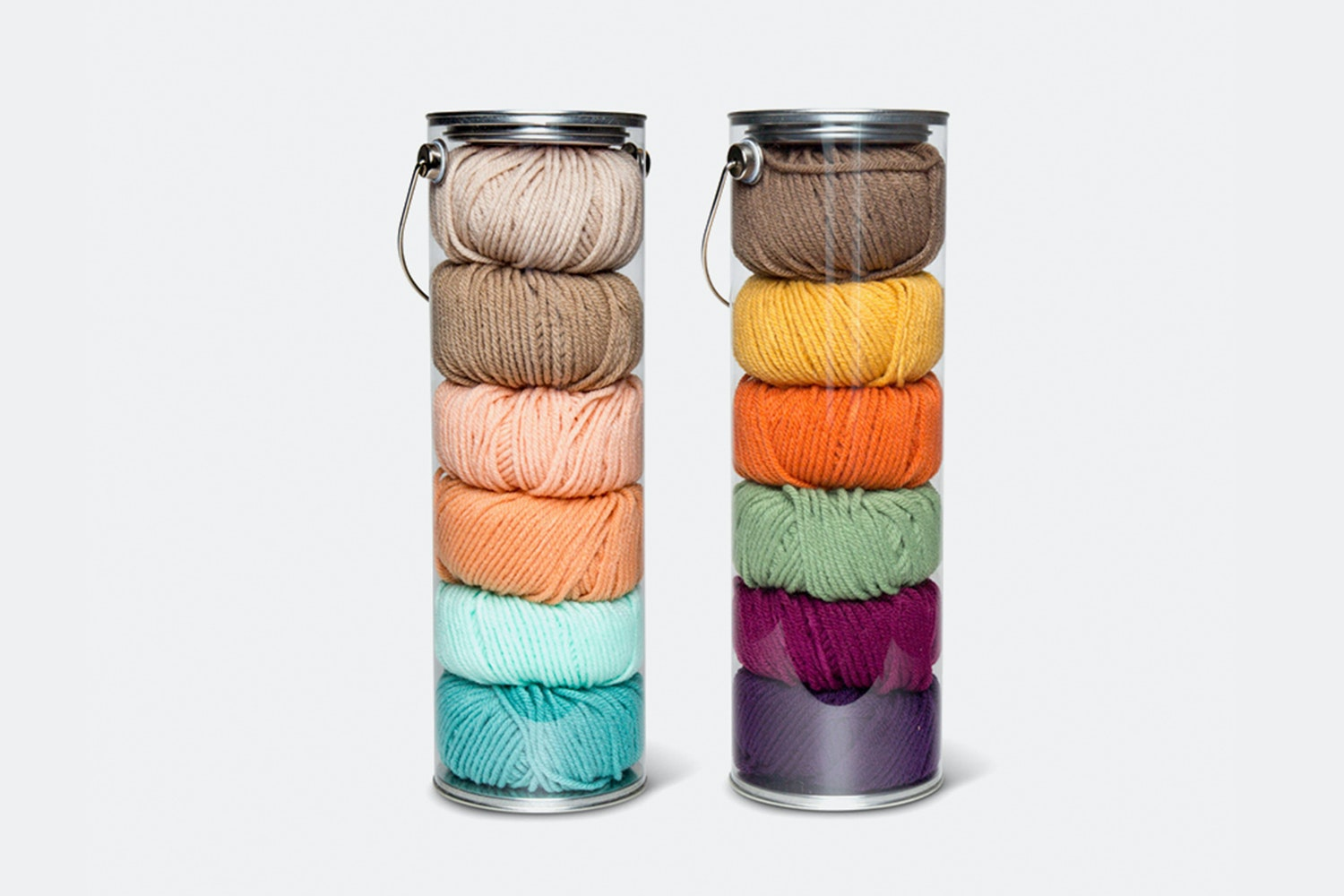 Liberty Craft Cans by Fair Isle | Price & Reviews | Massdrop